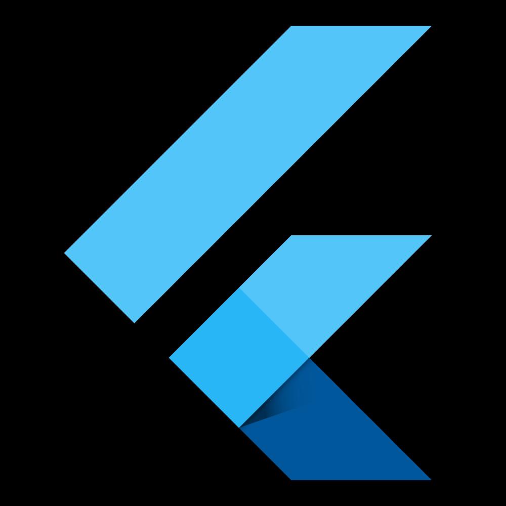 WooSignal WooCommerce Flutter SDK